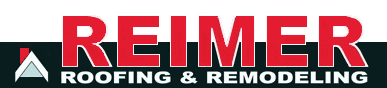 Milwaukee Roofing & Remodeling