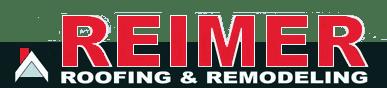 Reimer Roofing & Remodeling