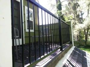 Balcony Addition Delafield WI