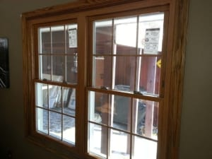 Replacement Windows Delafield WI