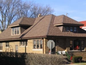 Roof Replacement Delafield WI