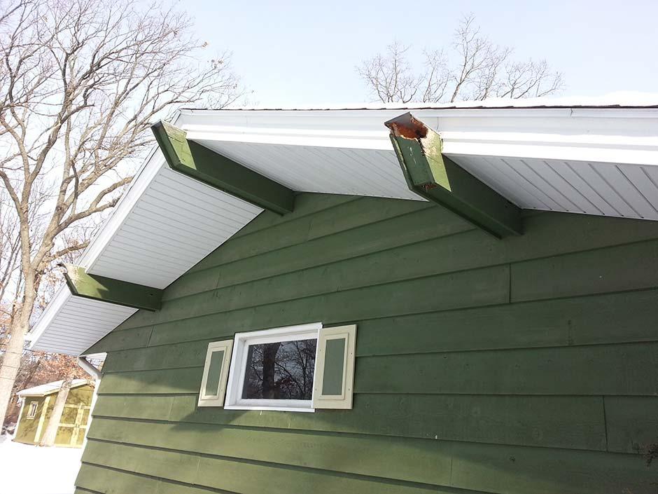 Roofers Waukesha WI