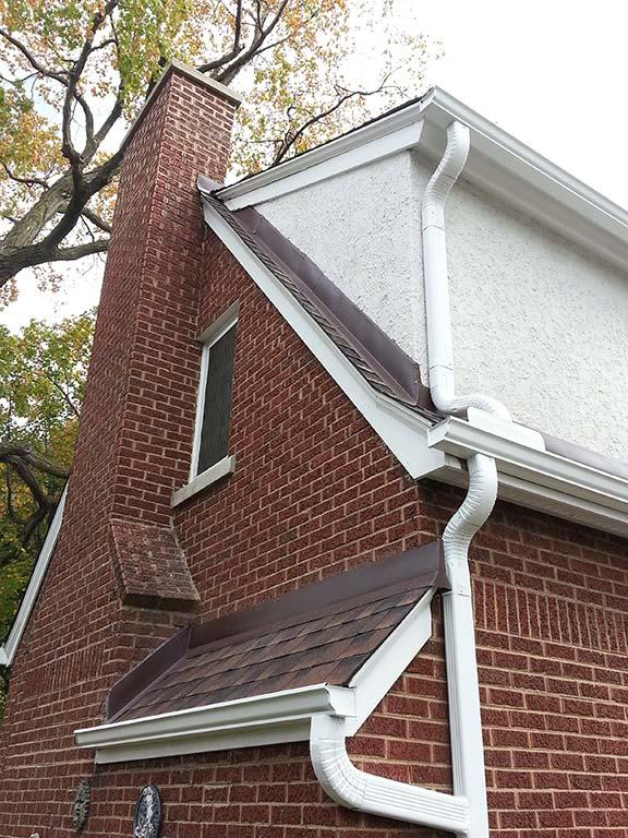 Roofing Contractors Elm Grove WI