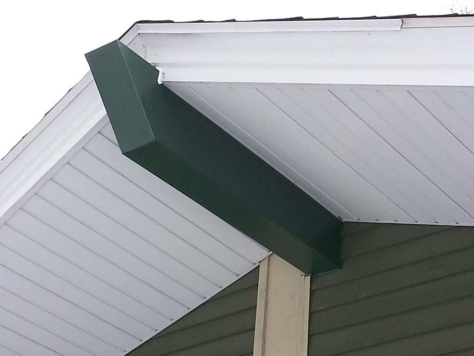 Roofing Contractors Waukesha