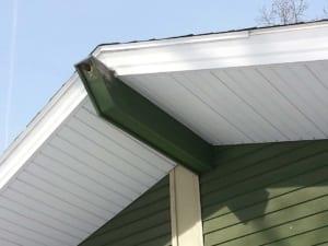 Roofing Service Waukesha