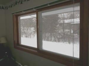 Window Installers Delafield WI