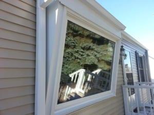 Window Installers Pewaukee