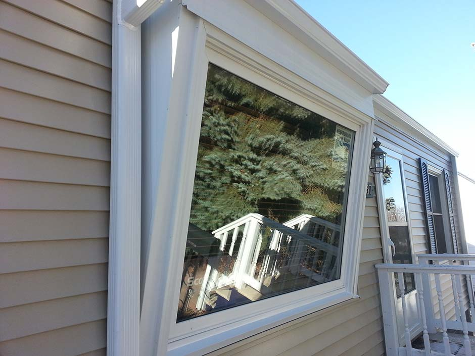 Window Installers Pewaukee