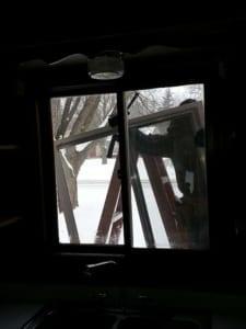 Window Repair Delafield WI