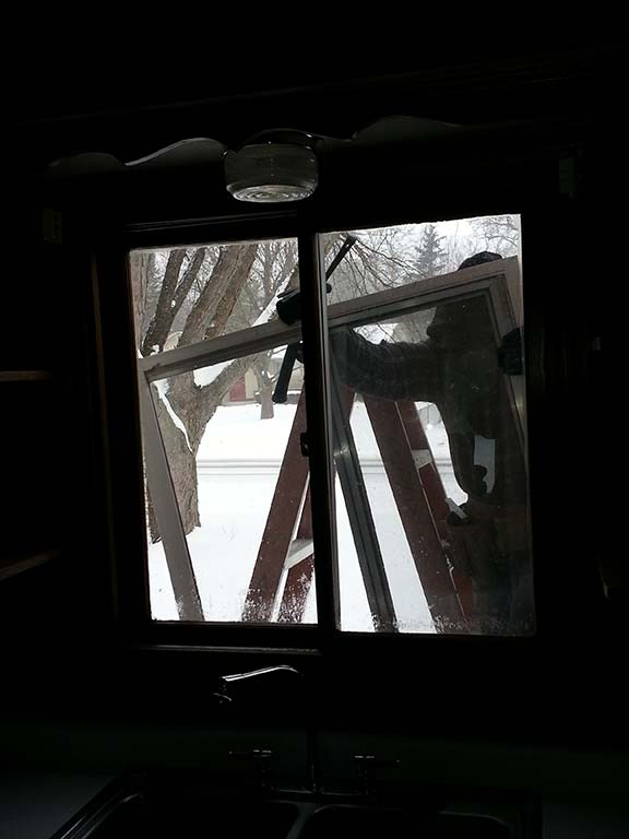 Window Repair Delafield WI