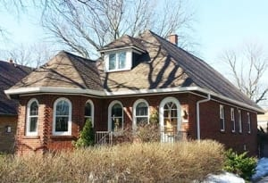 Re-Roofing Service Waukesha WI
