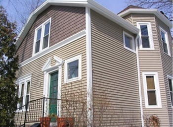 Siding Contractors Waukesha Reimer Roofing Amp Remodeling