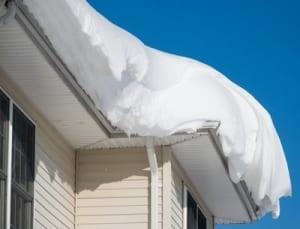 Waukesha Roofing Contractors Slow Season