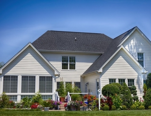 Vinyl Siding Resources: Answers to the Most Popular Questions