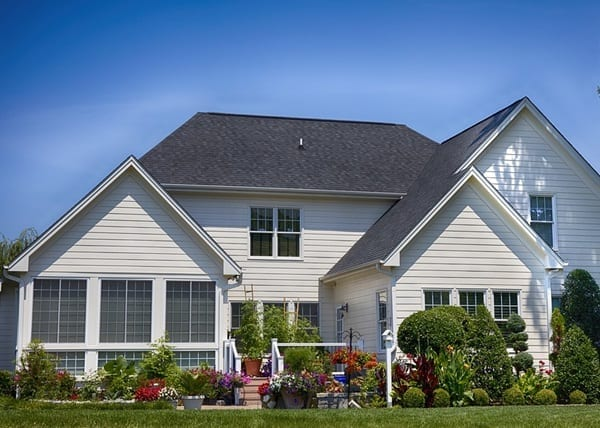 Vinyl Siding Installers Brookfield, WI
