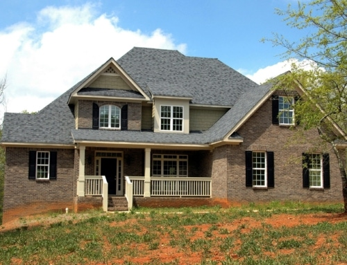 The Homeowner's Guide to Spring Roof Cleaning and Maintenance